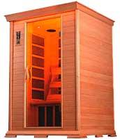 inf_sauna