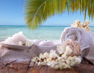 kokosovyj-raj